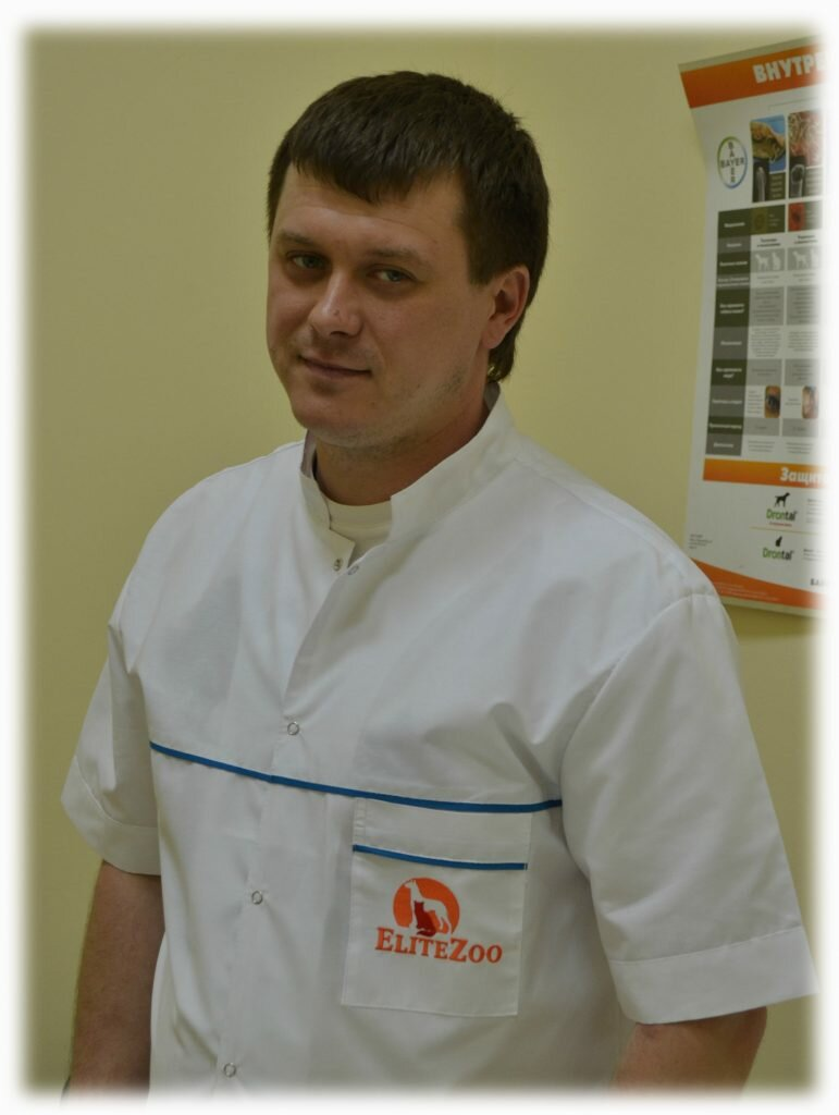 Maks Kurguzov2